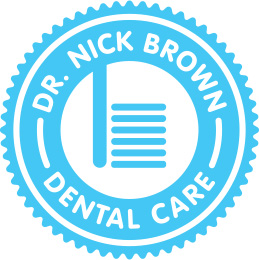 Dr. Nick Brown Dental Care